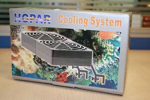 H-902-Hopar-Cooling-System-DUAL-FANS-Aquarium-fish-tank