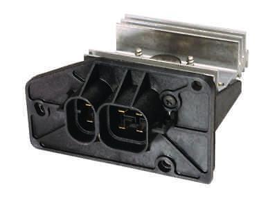 86 87 88 89 C4 CORVETTE HEATER / AIR CONDITIONING BLOWER MOTOR CONTROL MODULE