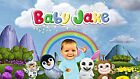 Baby Jake - Series 1-2 - Complete (DVD, 2012, 2-Disc Set, Box Set)