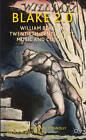 Blake 2.0: William Blake in Twentieth-century Art, Music and Culture by Palgrave Macmillan (Hardback, 2012)