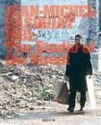 Jean-Michel Basquiat: 1981: the Studio of the Street by Edizioni Charta Srl (Hardback, 2007)