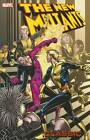New Mutants Classic - Volume 6 by Chris Claremont (Paperback, 2011)