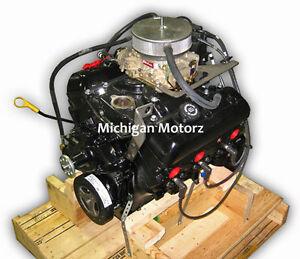 omc cobra diagram wiring diagram for car engine 3 0 omc marine engine moreover omc 5 0 engine diagram furthermore gm marine engines
