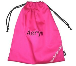 Personalised-Basic-Library-bag-Sports-Kindy-Swimming