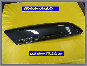 Opel-Frontera-92er-Abdeckung-Verkleidung-oben-hinten-rechts-Beifahrerseite