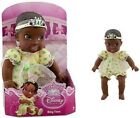 Disney Store - My First Princess - Baby Tiana Doll