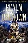 Realm of the Unknown by James B McPike (Paperback / softback, 2012)