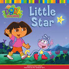 Little Star by Nickelodeon (Paperback, 2006)