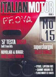 ITALIAN-MOTOR-NEW-U-K-Magazine-No-3-Everything-Italian