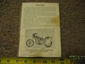 160566548407on 1974 Kawasaki 900 Z1