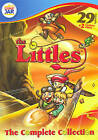 The Littles: The Complete Series (DVD, 2011, 3-Disc Set)