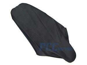 SEAT-COVER-YAMAHA-YZ250F-YZ450F-YZF-06-09-H-SC07