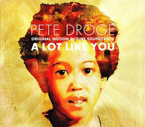 A-Lot-Like-You-2011-Original-Movie-Soundtrack-CD