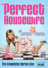 The Perfect Housewife - Series 1 (DVD, 2007, 2-Disc Set)
