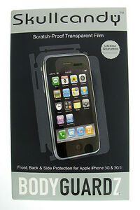 Skullcandy-BodyGuardz-Screen-Protector-for-iPod-Touch