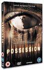 Possession (DVD, 2012)