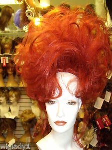 WOW-VEGAS-WIGS-PICK-WHAT-COLOR-YOU-WANT-SUPER-UPDO