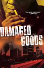 Damaged Goods by Roland S. Jefferson (Paperback, 2006)