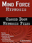 Mind Force Hypnosis by Al T Perhacs (Paperback / softback, 2010)