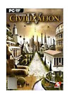 Sid Meiers Civilization IV (Complete Edition) (PC: Mac and PC/ Windows, 2009)