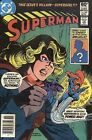 Superman #365 (Nov 1981, DC)