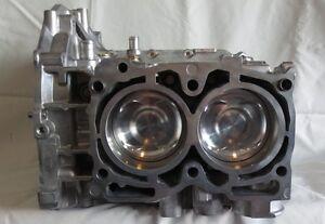 Subaru-Rebuilt-Shortblock-EJ257-2-5L-STi-Block-Forged-Pistons-amp-Rods