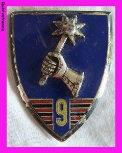 IN956-9-Regiment-de-Chasseurs-d-Afrique