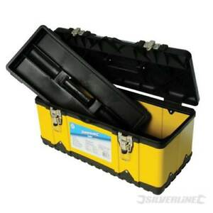 Silverline-Toolbox-582mm-196114