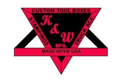 """32/"""" Black ATV Tote Tool Box Diamond Plate 12.5/"""" tall"""