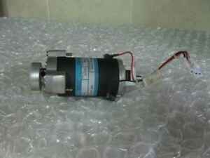 ElectroCraft-SERVO-PRODUCTS-E240-Motor-240-027-0888
