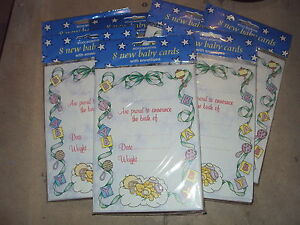 2-Packs-New-Baby-Sheets-16-in-total