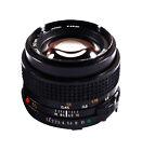 Minolta MD 50mm f/1.4 MD Lens