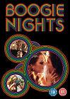 Boogie Nights (DVD, 2010)