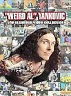 Weird Al Yankovic - The Ultimate Video Collection (DVD, 2007)