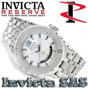 Invicta-Mens-Watch-Model-1584-Reserve-Specialty-SAS-Swiss-Made-RETROGRADE-MOVT