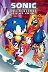 Sonic the Hedgehog Archives 7 by Sonic Scribes (Paperback, 2008)