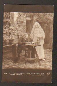 SALON-de-PARIS-1913-DES-LANDSTREICHER-par-FRANS-SIMON