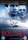 The Bounty (DVD, 2011)