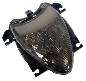 LED-Tail-Light-Brake-Turn-Signals-for-Suzuki-Boulevard-M109R-2009-2008-2007-2006