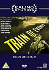 Train Of Events (DVD, 2009)