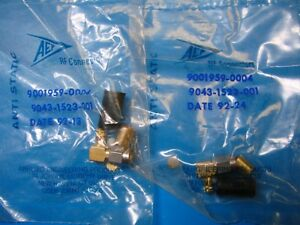 AEP-SMA-DC-18GHz-9043-1523-001-RA-Plug-for-Semi-Rigid-2pcs