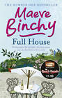 Full House by Maeve Binchy (Paperback, 2012)