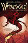 Wyrmeweald: Bloodhoney by Paul Stewart, Chris Riddell (Paperback, 2013)