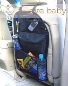 Baby-Car-Seat-Back-Storage-Pocket-Backseat-Organizer