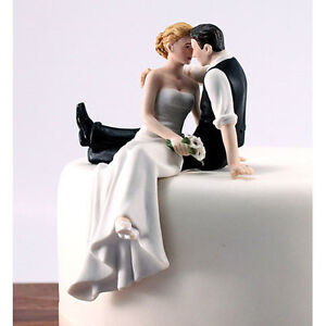 Wedding-Cake-Toppers-Look-of-Love-Bride-and-Groom-Toppers-Wedding-Cake-Topper