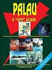 Palau a Spy Guide by International Business Publications, USA (Paperback / softback, 2005)