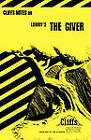 The Giver by Lois Lowry (Paperback, 1999)