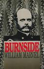 Burnside by William Marvel (Paperback, 2009)