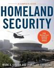 Homeland Security 2/E by Mark Sauter, James Jay Carafano (Hardback, 2011)