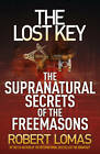 The Lost Key by Robert Lomas (Paperback, 2012)